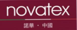 诺华(杭州)纺织有限公司 -  NOVATEX